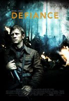Defiance movie poster (2008) picture MOV_4929c795