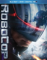 RoboCop movie poster (2014) picture MOV_1dd48abc