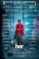 Her movie poster (2013) picture MOV_49306b57