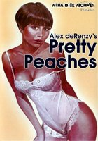 Pretty Peaches movie poster (1978) picture MOV_4932f8e9