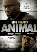 Animal movie poster (2005) picture MOV_4936931c