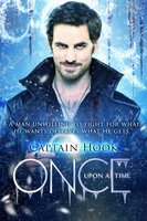 Once Upon a Time movie poster (2011) picture MOV_493eb0af