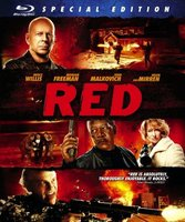 Red movie poster (2010) picture MOV_4946eb07