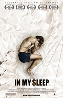 In My Sleep movie poster (2009) picture MOV_4947f53b
