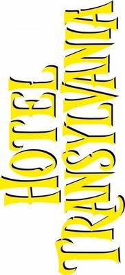 Hotel Transylvania movie poster (2012) poster MOV_49485d0c
