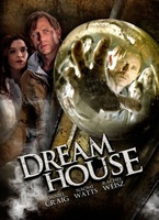 Dream House movie poster (2011) picture MOV_d1999338