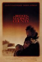 The Bridges Of Madison County movie poster (1995) picture MOV_494e5a0d