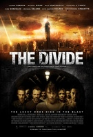 The Divide movie poster (2010) picture MOV_4955875d
