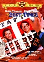 The Best of Times movie poster (1986) picture MOV_4955c299