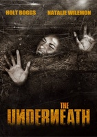 The Underneath movie poster (2013) picture MOV_495dbf39