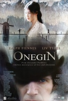 Onegin movie poster (1999) picture MOV_4960a03b
