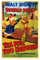 Tea for Two Hundred movie poster (1948) picture MOV_496dd2e2