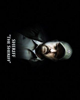 Harper's Island movie poster (2009) poster MOV_49700bec
