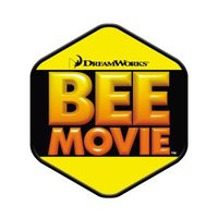 Bee Movie movie poster (2007) picture MOV_4972f537