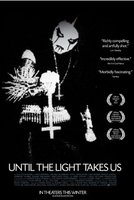 Until the Light Takes Us movie poster (2008) picture MOV_4974ca90