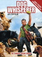 Dog Whisperer with Cesar Millan movie poster (2004) picture MOV_49769798
