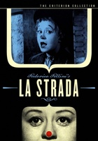 La strada movie poster (1954) picture MOV_4983a122
