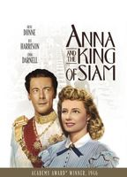 Anna and the King of Siam movie poster (1946) picture MOV_4987f3cd