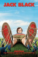 Gulliver's Travels movie poster (2010) picture MOV_4988ebb3