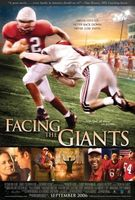 Facing the Giants movie poster (2006) picture MOV_498983b6