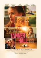 Tanner Hall movie poster (2009) picture MOV_49901573