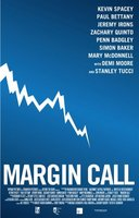 Margin Call movie poster (2010) picture MOV_499498a7