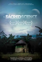 The Sacred Science movie poster (2011) picture MOV_4997e26d