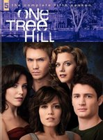 One Tree Hill movie poster (2003) picture MOV_499a3eaf