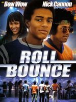 Roll Bounce movie poster (2005) picture MOV_499ce317