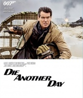Die Another Day movie poster (2002) picture MOV_49a09184