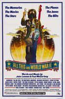 All This and World War II movie poster (1976) picture MOV_49a5e3c0
