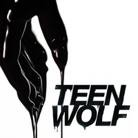 Teen Wolf movie poster (2011) picture MOV_49aa7899