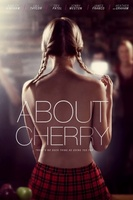 Cherry movie poster (2012) picture MOV_49ae0e03