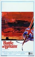Battle of Britain movie poster (1969) picture MOV_49aeab22