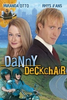 Danny Deckchair movie poster (2003) picture MOV_49b5c7b3