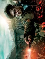 Harry Potter and the Deathly Hallows: Part II movie poster (2011) picture MOV_49ba996f