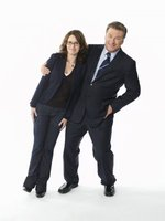 30 Rock movie poster (2006) picture MOV_49c1c4a8