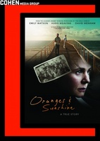 Oranges and Sunshine movie poster (2010) picture MOV_49c3a59a