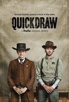 Quick Draw movie poster (2013) picture MOV_49c7bb7f