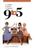 Nine to Five movie poster (1980) picture MOV_49c89b34