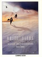 White Sands movie poster (1992) picture MOV_49cb5bcd
