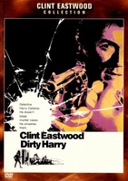 Dirty Harry movie poster (1971) picture MOV_49cd4827