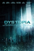 Dystopia movie poster (2012) picture MOV_49d05f6e