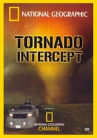 Tornado Intercept movie poster (2005) picture MOV_49d091ec