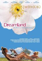Dreamland movie poster (2006) picture MOV_49d1d362