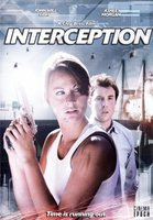 Interception movie poster (2008) picture MOV_49d9aaf6