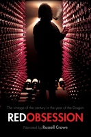 Red Obsession movie poster (2013) picture MOV_49ddb778