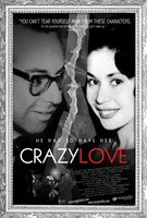 Crazy Love movie poster (2007) picture MOV_49e1eb5f