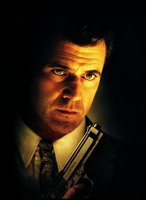 Payback movie poster (1999) picture MOV_3d363dbf