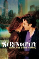 Serendipity movie poster (2001) picture MOV_49e32662